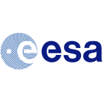 ARCA Dynamics takes part in the ESA  business incubation center