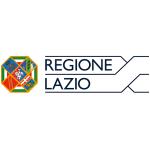 Regione Lazio supports ARCA Dynamics' many activities
