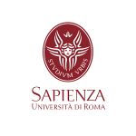 We offer internship programs in collaboration with Sapienza University of Rome